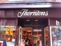 thorntons 2 (3)