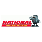 national_tyre